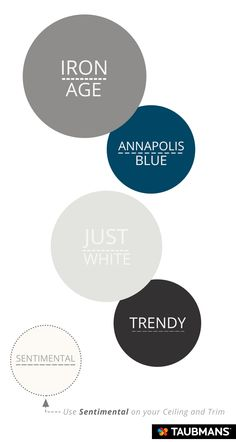 Taubmans Endure Paint Colour Ideas For The Rental Rental Pinterest House Exterior