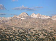 Dachstein – Wikipedie