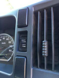 19 Isuzu Crew Cab Ideas Expedition Vehicle Truck Camper Offroad Trucks