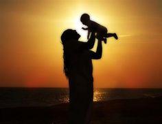 PHUKESBER: Perkembangan Bahasa Bayi