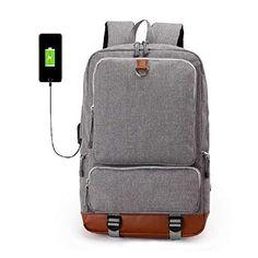 Travel Luggage Duffle Bag Lightweight Portable Handbag Fantasy Astronaut Pattern Large Capacity Waterproof Foldable Storage Tote