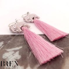 Photo And Video, Personalized Items, Earrings, Instagram, Jewelry, Fashion, Ear Rings, Moda, Stud Earrings