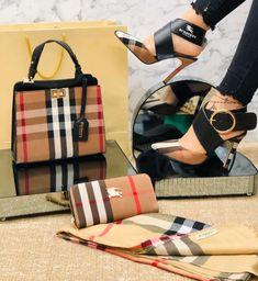 Louis Vuitton Monogram Empreinte Leather Pochette Metis Handbag Article: Made in France – The Fashion Mart Gucci Handbags Outlet, Louis Vuitton Handbags, Purses And Handbags, Versace Boots, Gucci Boots, Lv Sneakers, Louis Vuitton Shoes Sneakers, Lv Boots, Chanel Heels