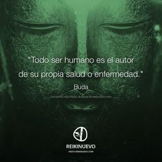 Buda: Todo ser humano es... Buda Quotes, Reiki, Tired Quotes, Buddha Quotes Inspirational, Famous Phrases, Jiddu Krishnamurti, Italian Words, Buddhist Quotes, Positive Mind