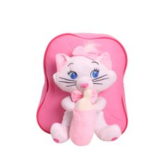 Cute Kitty Kids Bag Visit for buy:- http://khoobsurati.com/khoobsurati/cute-kitty-kids-bag-khoobsurati
