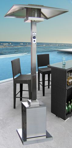 for the best range of garden patio heaters visit heat outdoors