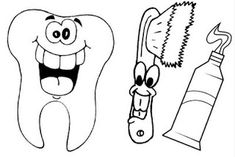 Alphabet Worksheets, Preschool Worksheets, Personal Hygiene, Cookie Designs, Dental, Disney Characters, Fictional Characters, Snoopy, Stickers