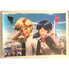 Miraculous Katicabogár és Fekete Macska poszter Miraculous, Anime, Art, Art Background, Kunst, Cartoon Movies, Anime Music, Performing Arts, Animation
