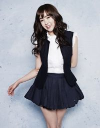 Yoo So-young (유소영, Korean actress, singer) Pop Group, Girl Group, Asian Actors, After School, Korean Singer, Actors & Actresses, Skater Skirt, Celebs, Kpop