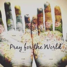 Pray for peace Pray For Peace, Peace And Love, Photo Triste, Jesus Reigns, Photo Repair, Sending Good Vibes, Spiritual Prayers, World Pictures, Writing Poetry