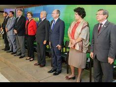 Cardozo diz que supostas acusações de senador são 'conjunto de mentiras' » Blog do Planalto. Por José Jakson Cardoso