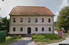 Te koop: Attractieve woning Šentilj - Real Estate Slovenia - www.slovenievastgoed.nl