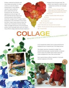 Projects | Branches Atelier on Documentation Resources curated by Kinderoo Children's Academy