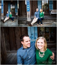 Covington LA Family Photographer | Couple Pictures,  Family Pictures, Boys, Family Pose, Family Outfit Idea