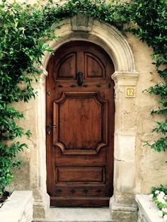 Provence Goult