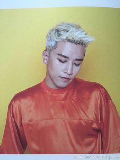 DVD «BIGBANG 2016 Welcoming Collection» (фотобуклет и содержимое) | BIGBANG|빅뱅|Russian VIPs