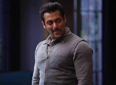 20 Million Fans of Salman Khan on His Official Facebook Page! | Salman Kingdom