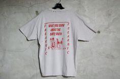Image result for freaknik shirt