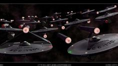 The Whole Damn Fleet: The Prequel Scotty Star Trek, Star Trek Tos, Star Wars, Star Trek Beyond, Star Trek Original, Trekking Quotes, Star Trek Models, Stark Trek, Uss Enterprise Ncc 1701