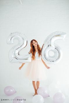Birthday Photography, Photographic Studio, Mini Sessions, Utah, Portrait Photography, Hairstyle, Celebrities, Pictures, Inspiration