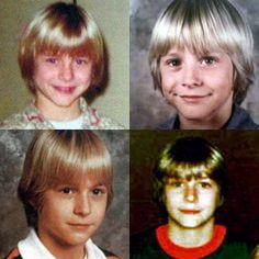 Kurt Cobain te amo!!!!!!!!!!