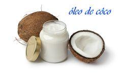 Rio Sul: Vamos fazer óleo de coco?
