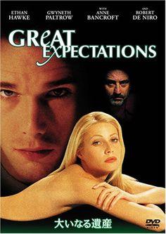 大いなる遺産 [DVD] 20th Century Fox Jp https://www.amazon.co.jp/dp/B001EI5MFU/ref=cm_sw_r_pi_dp_x_-vCKybZ1A0D27