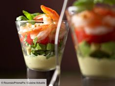 Tasteful Healthy Lunch Ideas with High Nutrition for Beloved Family Gourmet Recipes, Appetizer Recipes, Snack Recipes, Appetizers, Cooking Recipes, Healthy Recipes, Tapas, Eggplant Dishes, Brunch