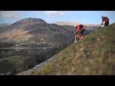 Excelente video que explica las técnicas básicas para conducir tu Montain Bike.