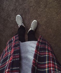074cd8ecc46 68 Best Vans Checkerboard Outfits images in 2019