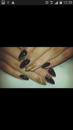 #nail #nailart #nails