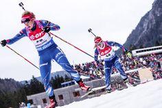 GALERIE: Česku je závidí celý svět a Blesku ukázaly víc: Sexy lovkyně medailí! | FOTO 15 | iSport.cz