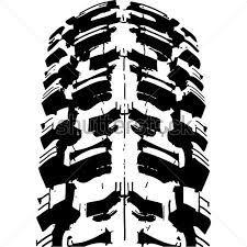 huellas de ruedas - Cerca amb Google