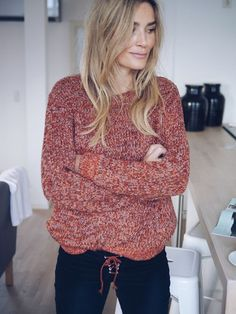 I like layers Winter Outfits, Casual Outfits, Fashion Outfits, Womens Fashion, Spring Summer Fashion, Autumn Winter Fashion, Morning Sweetheart, Bohol, Comfortable Outfits