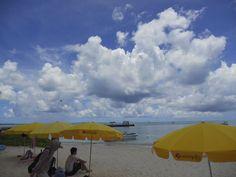 Managaha Island Saipan Island, Northern Mariana Islands, Pacific Ocean, United States, Patio, Outdoor Decor, Travel, Viajes, Destinations