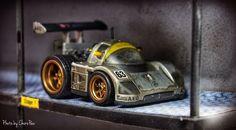 Benz Amazing Lego Creations, Rat Fink, Car Drawings, Designer Toys, Model Car, Scale Models, Hot Wheels, Diecast, Planes