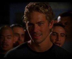 The Fast and The Furious Cody Walker, Rip Paul Walker, The Furious, Fast And Furious, Paul Walker Wallpaper, He Never Died, Forest Lawn Memorial Park, Paul Walker Movies, Paul Walker Pictures