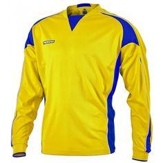 98d13401 Football Kits, Polo Shirt, T Shirt, Athletic, Polo Ralph Lauren, Sleeves