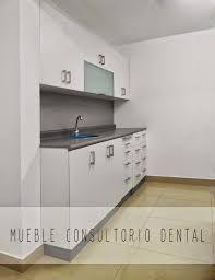 Resultado de imagen para muebles para consultorio dental