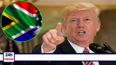 White South Africans were the reason South Africa became a successful – ...