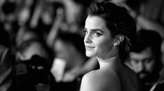 """Emma Watson schools critics on what feminism actually means Read more Technology News Here --> http://digitaltechnologynews.com  Emma Watson has taken umbrage with critics who say her posing braless for Vanity Fair makes her a bad feminist.   """"Feminism is about giving women choice"""" she said in a BBC News interview to promote her upcoming film Beauty and the Beast""""It's about equality"""" she stressed. """"It's not ... I really don't know what my tits have to do with it. It's very confusing.""""  SEE…"""