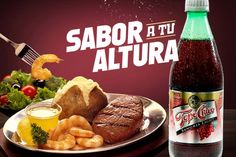 Lo mejor de México!!
