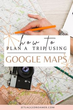 Planning a trip? Find out the best travel app to make trip planning a breeze. After reading this post you will know all the travel tips to using Google maps for easy travel planning. Get the travel tips and tricks to using this best travel app right here. Google Maps // Trip Planning // Travel Hacks // Travel Tips // Travel Hacks And Tips // Travel Apps