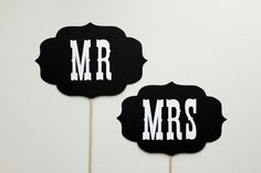 Ideeën huwelijkscadeau