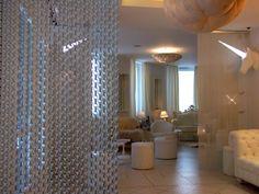 vice versa hotel paris