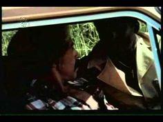 Os Trombadinhas - Nacional 1979 - Filme Completo