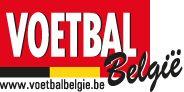 De Boeck kritisch voor huurling Anderlecht - Voetbal België Belgisch en internationaal voetbalnieuws transfers video voetbalshop en reportages (persbericht)