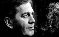 Ferhan Sensoy, Turkish actor, director, writer