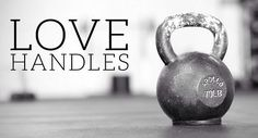 Do you use a kettlebell for your workouts?? You should! #kettlebell #workout #fitness