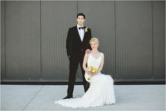 They are perfect: Glamorous Jet-Setter Styled Shoot // see more on lemagnifiqueblog.com